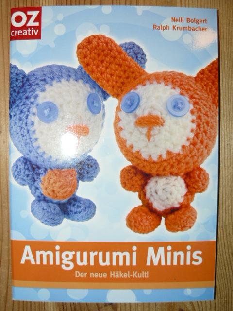 Lamé Ricorumi Wolle Rico Design für Amigurumi - silber 001 x10g ... | 640x480