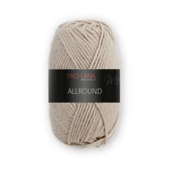 Allround 005 ca. 90 m 50 g