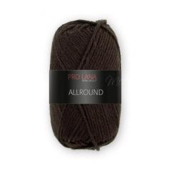 Allround 010 ca. 90 m 50 g