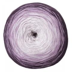 Pro Lana Woolly Hugs - Bobbel Cotton 200g - 022
