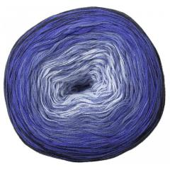Pro Lana Woolly Hugs - Bobbel Cotton 200g - 024