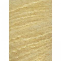 Borstet Alpakka col.2112 light yellow ca.110 m 50 g