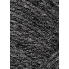 Tove col.1053 dark grey mottled ca.160 m 50 g