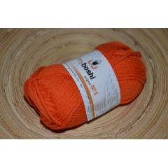 Myboshi No 5 25g 531 orange